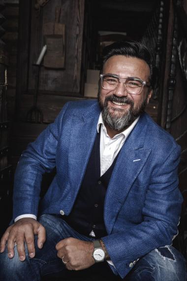 Gianni Annoni