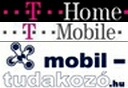T-home,T-mobil,4in1